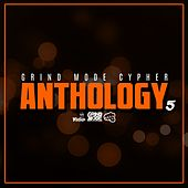 Grind Mode Anthology 5 by Lingo
