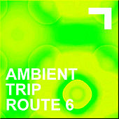 Ambient Trip - Route 6 de Various Artists