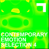 Contemporary emotion – Selection 4 de Various Artists