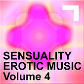 Sensuality – Erotic Music 4 de Various Artists