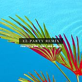 El Party (Remix) [feat. Don Marco] by Proyecto Uno