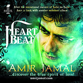 Heart Beat by Amir Jamal