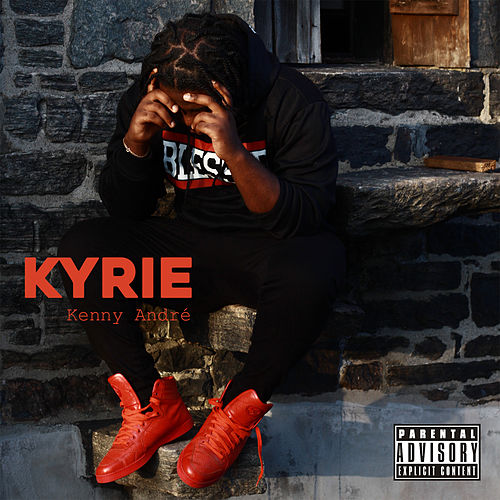 Kyrie by Kenny André