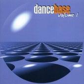Dancebase Volume 1 van Various Artists