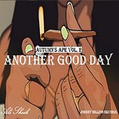 Autumn's Ape, Vol. 2 (Another Good Day) by Ali Sheik