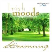 Irish moods by Traumklang