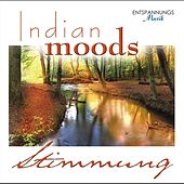 Indian moods by Traumklang