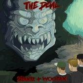 The Devil de Woofax