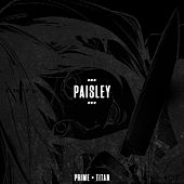 Paisley by Essex