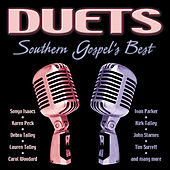Duets: Southern Gospel's Best by Various Artists
