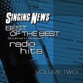 Singing News Best Of The Best Vol.2 by Various Artists
