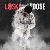 Loose von Loski