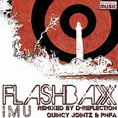 Imu by Flashbaxx