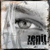 Zenit - Augen zu by Zenit
