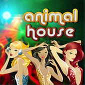 Animal House by Various Artists