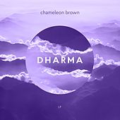 Dharma by Chameleon Brown