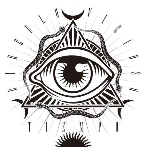 Tiempo by Círculo Vicioso