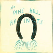 To Win or To Lose by The Pine Hill Haints
