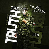 The Truth by Don Juan