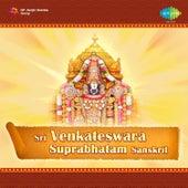 Sri Venkateswara Suprabhatam Sanskrit de Various Artists