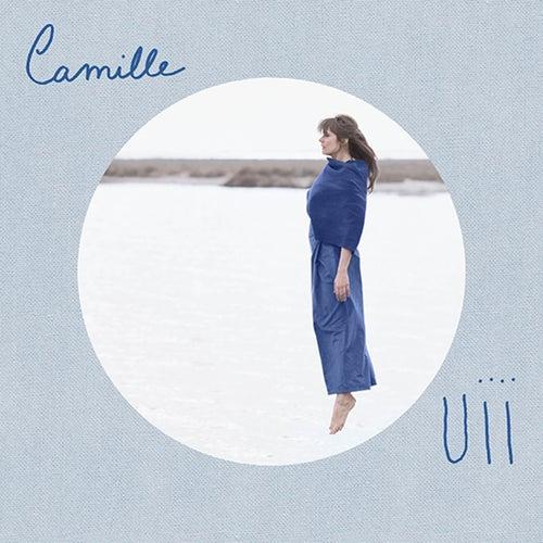 Ouïï by Camille