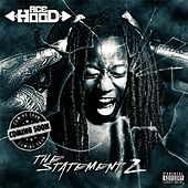 The Statement 2 von Ace Hood