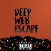 Deep Web Escape (Abridged Edition) by Various Artists