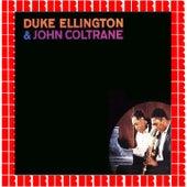Duke Ellington & John Coltrane by Duke Ellington