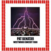 Westwood Concert, Tower Theater, Upper Darby, November 10th, 1988 de Pat Benatar