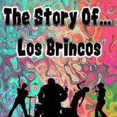 The Story of... Los Brincos by Los Brincos