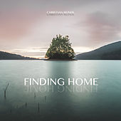 Finding Home by Christian Reindl