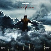 Starvation 5 von Ace Hood