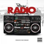 Radio by Phresher