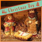 Christmas Day di Various Artists