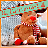 Christmasland de Various Artists
