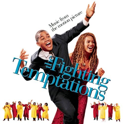 The Fighting Temptations de Various Artists