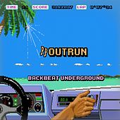 Outrun by Backbeat Underground