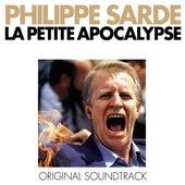La petite apocalypse (Bande originale du film) by Philippe Sarde