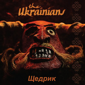 Shchedryk (Carol of the Bells) de The Ukrainians