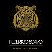 Animals Collection, Vol. 2 by Various Artists