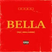 Bella (feat. Emma Zander) de Bryce Vine