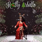Season of the Snow by Holly Arballo