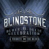 Blues-O-Delic Celebration (A Tribute to the Blues) de Blindstone