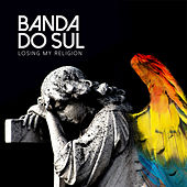 Losing My Religion de Banda Do Sul
