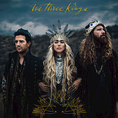 We Three Kings de Alexander Jean