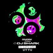 Future Music by DJ Shark