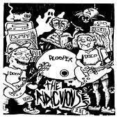 This Is a Punk Band by The Ridiculouses