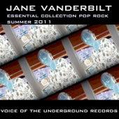 Essential Collection: Pop Rock Summer 2011 de Various Artists