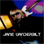 Jane Vanderbilt (Remixes) de Various Artists