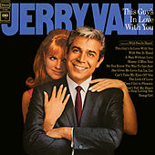 This Guy's In Love with You de Jerry Vale